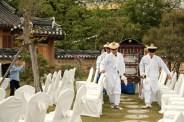 Ulsan South Korea Korean Traditional Wedding Photographer-31
