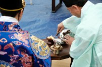 Ulsan South Korea Korean Traditional Wedding Photographer-39