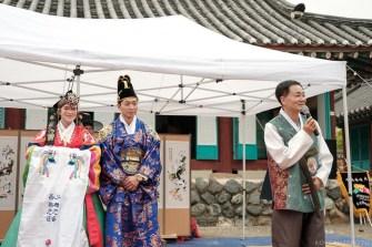 Ulsan South Korea Korean Traditional Wedding Photographer-43