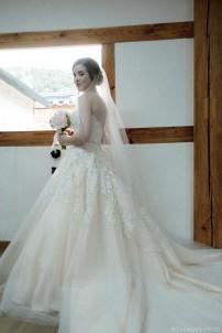 Ulsan South Korea Korean Traditional Wedding Photographer-51