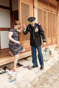 Ulsan South Korea Korean Traditional Wedding Photographer-53