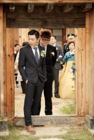 Ulsan South Korea Korean Traditional Wedding Photographer-55