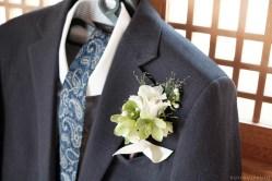 Ulsan South Korea Korean Traditional Wedding Photographer-6