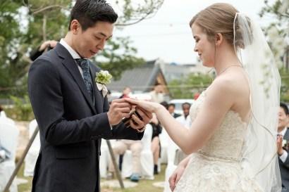 Ulsan South Korea Korean Traditional Wedding Photographer-60