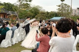Ulsan South Korea Korean Traditional Wedding Photographer-66
