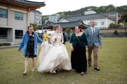 Ulsan South Korea Korean Traditional Wedding Photographer-74