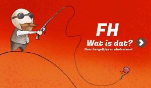 digitaal boek informatief FH