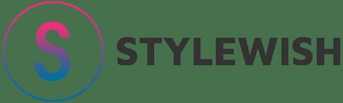 Logo styleWish