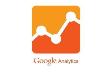 googleアナリティクスでスマホ電話タップを計測する