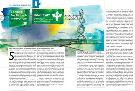 greg-betza-illustration-spread_sciAm