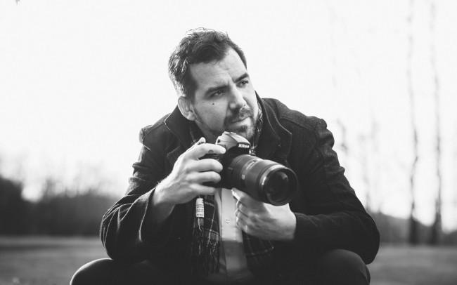 Hochzeitsfotograf Witten Chris Lührmann