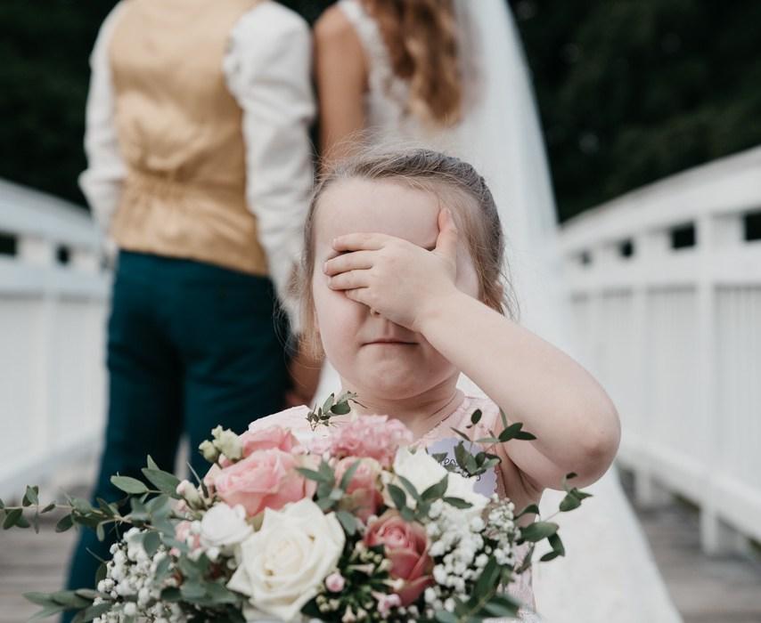 Hochzeitsfotograf Hamm Kurhaus_NA2_8015