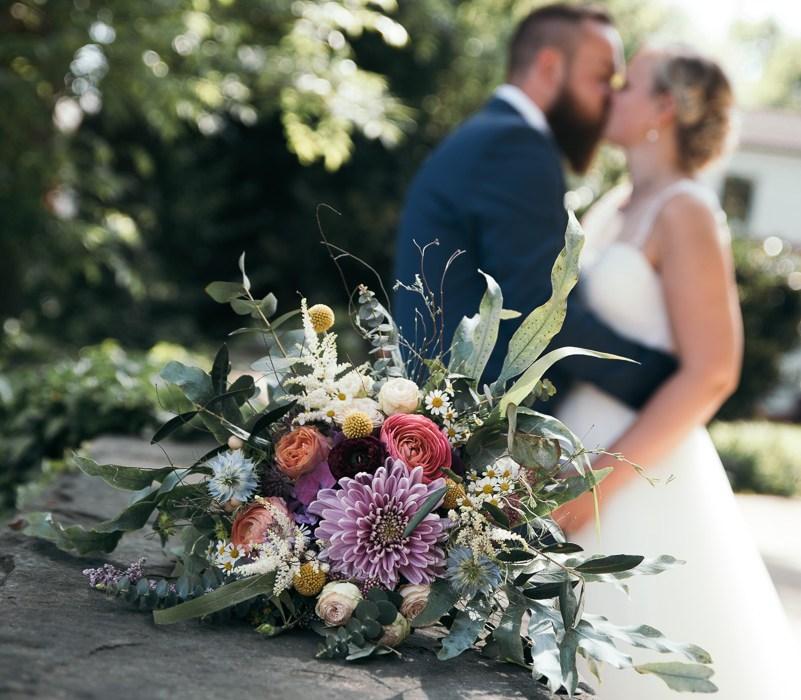 wedding dortmund nrw studio152 couple liebe witten hagen