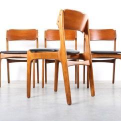 Erik Buck Chairs Cheap Beanbag Studio1900 | Design Stoelen Danish