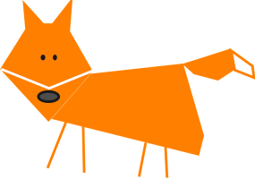 fox-312419_960_720