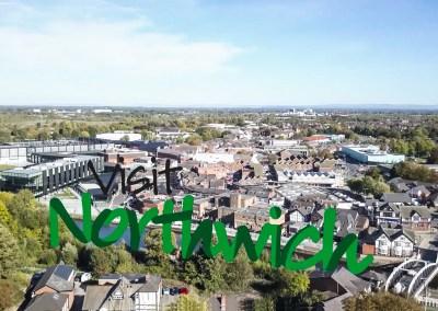 Visit Northwich