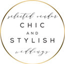 Chic & Stylish Weddings