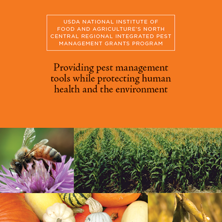 NCRIPM-Grant-Report-2016-cover
