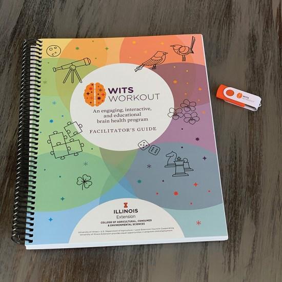 curriculum cover design