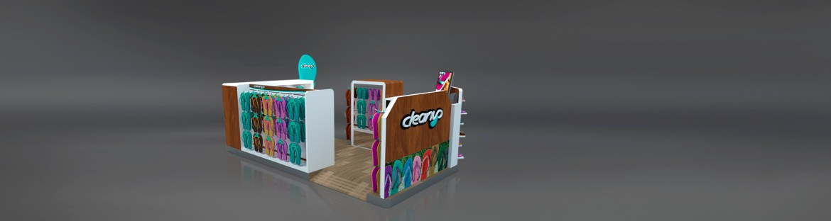 fundo-banner-cleanup-cinza