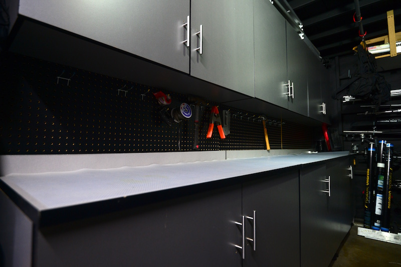 N Scale Kato Unitrack Unitram Layout Small Build Layout