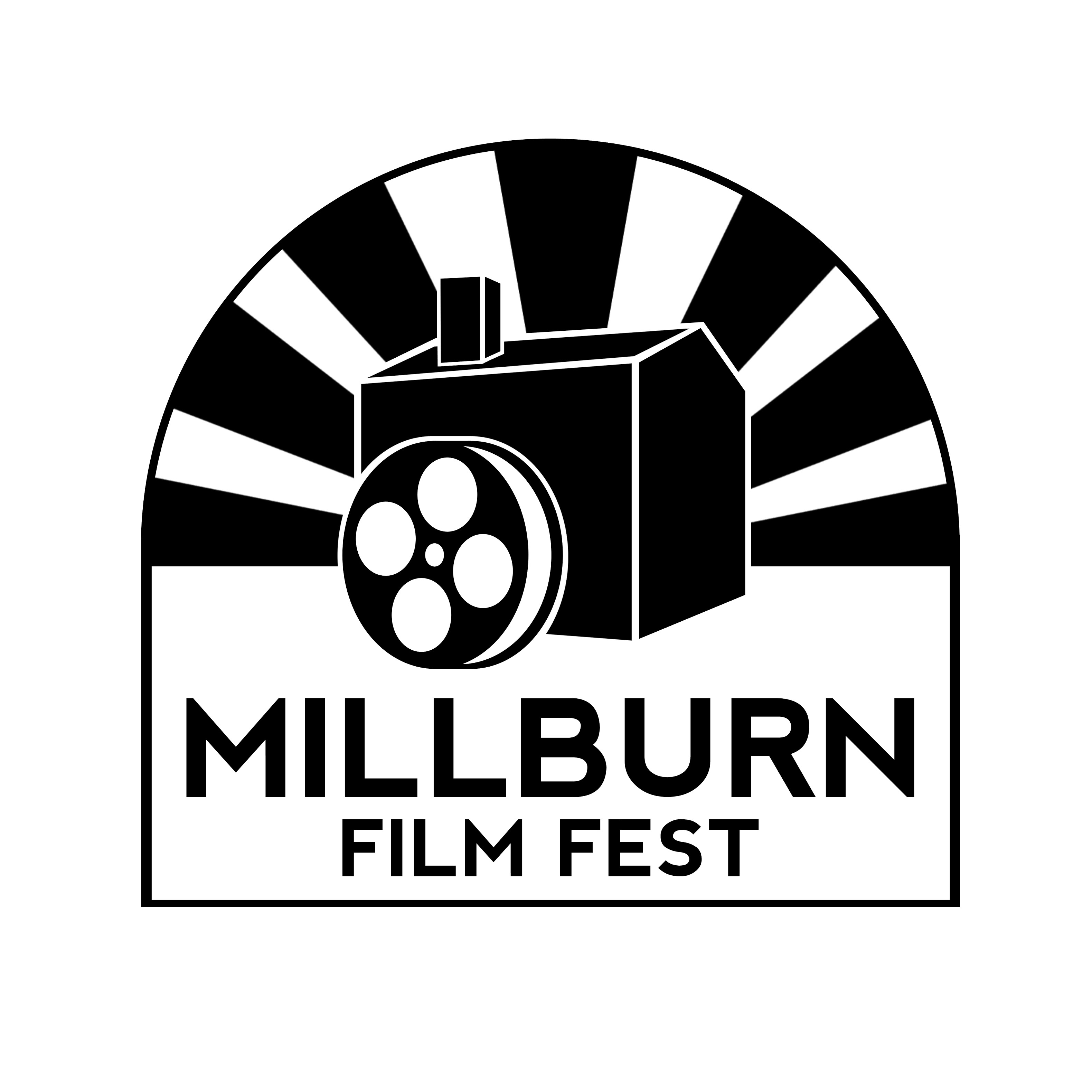 Millburn Film Festival 2016: Why Every Film Will Leave You