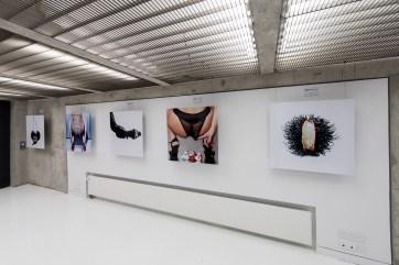 #FOODPORN #daianesoares #dianagran #studio57 #studio57gallery #picture #photograph #7post #galerie #paris #art