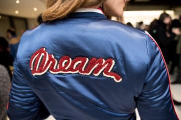#dream #studio57 #studio57gallery #picture #photograph #galerie #paris #art