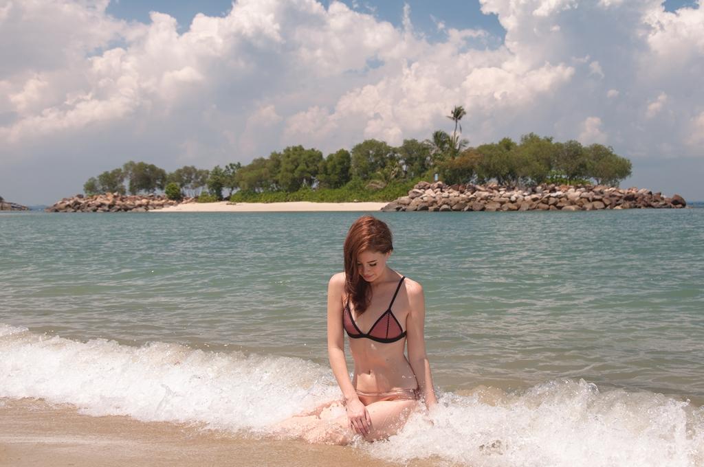 Yvette_Beach_030