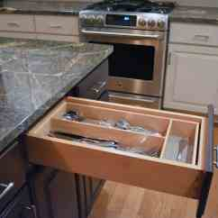 Kitchen Cabinet With Drawers Home Depot Pantry How Do I Know If A Is Good Quality