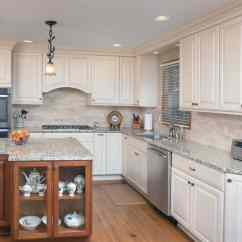 Quality Kitchen Cabinets Package Deals Pictures Ideas And Tips From Hgtv