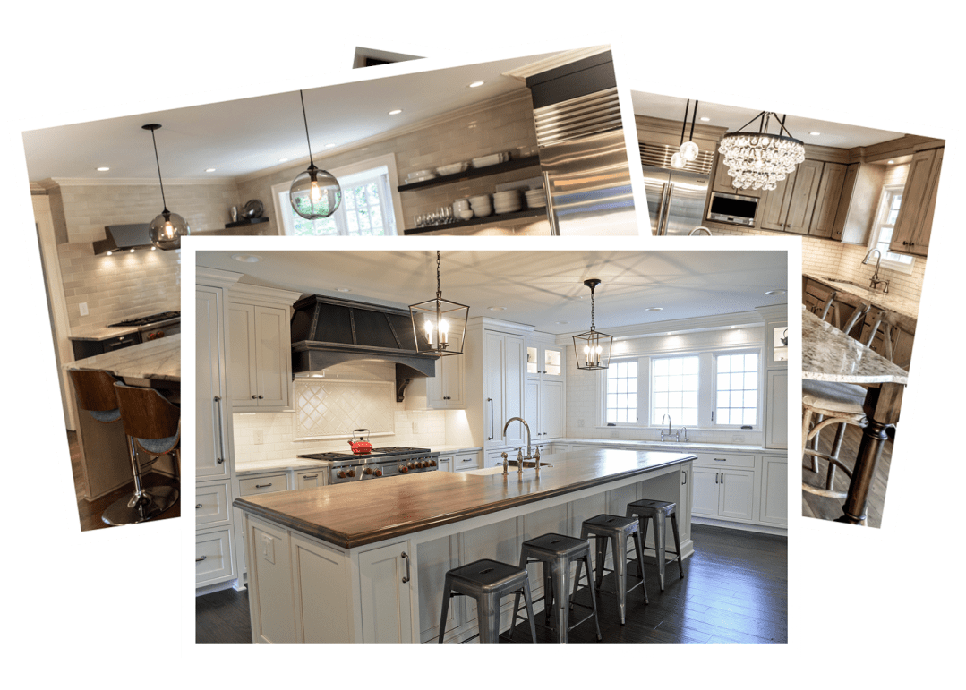 Salem Va Kitchens And Baths