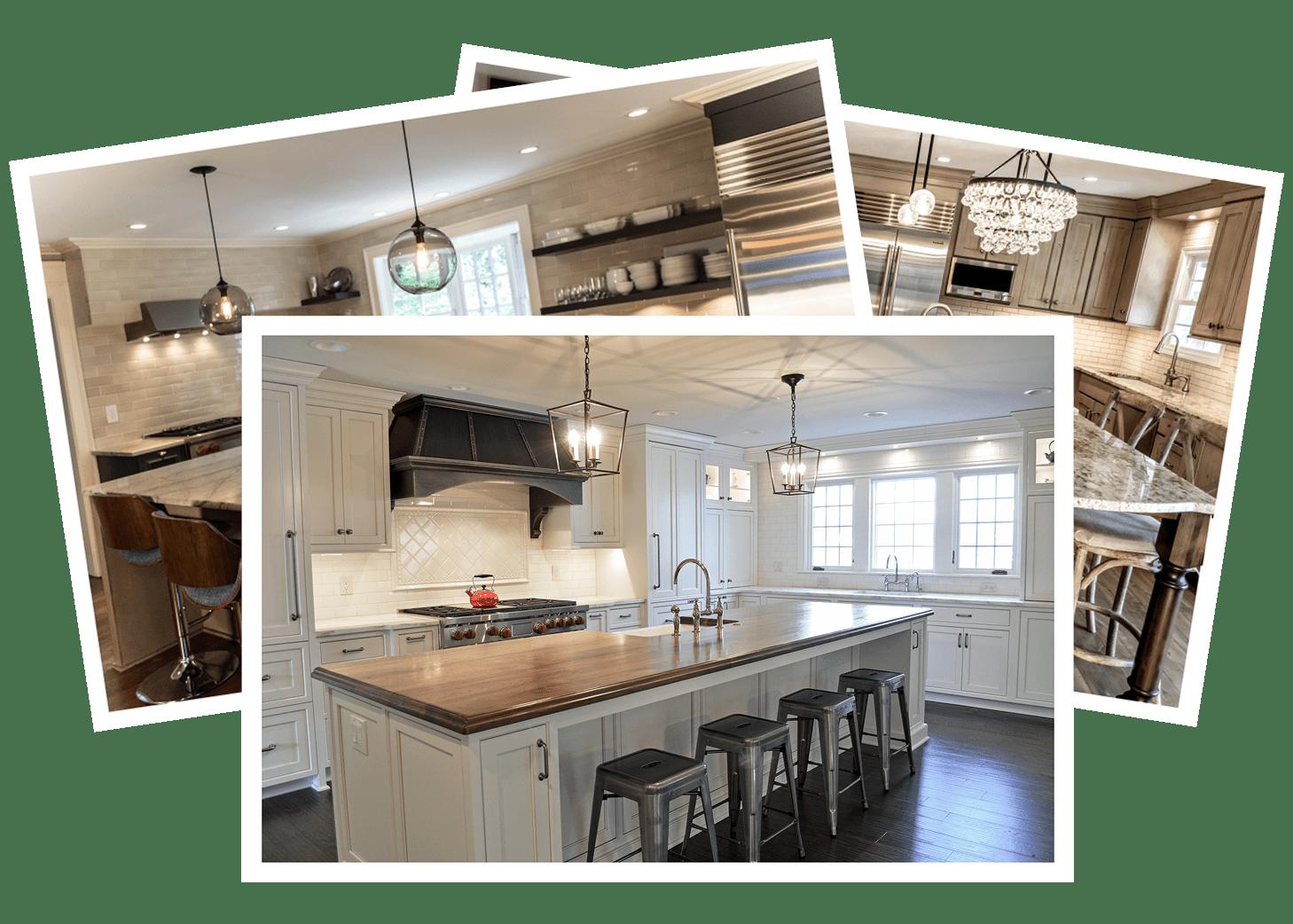 Bella Kitchen And Bath