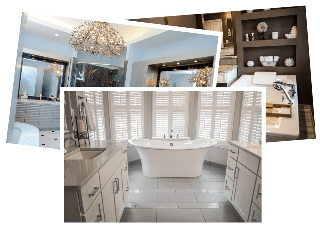 our story - Kitchen And Bath