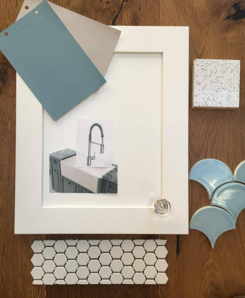 Interior Design, Cabinetry, Lighting Design