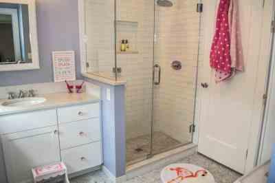 Bath Kids won't outgrow