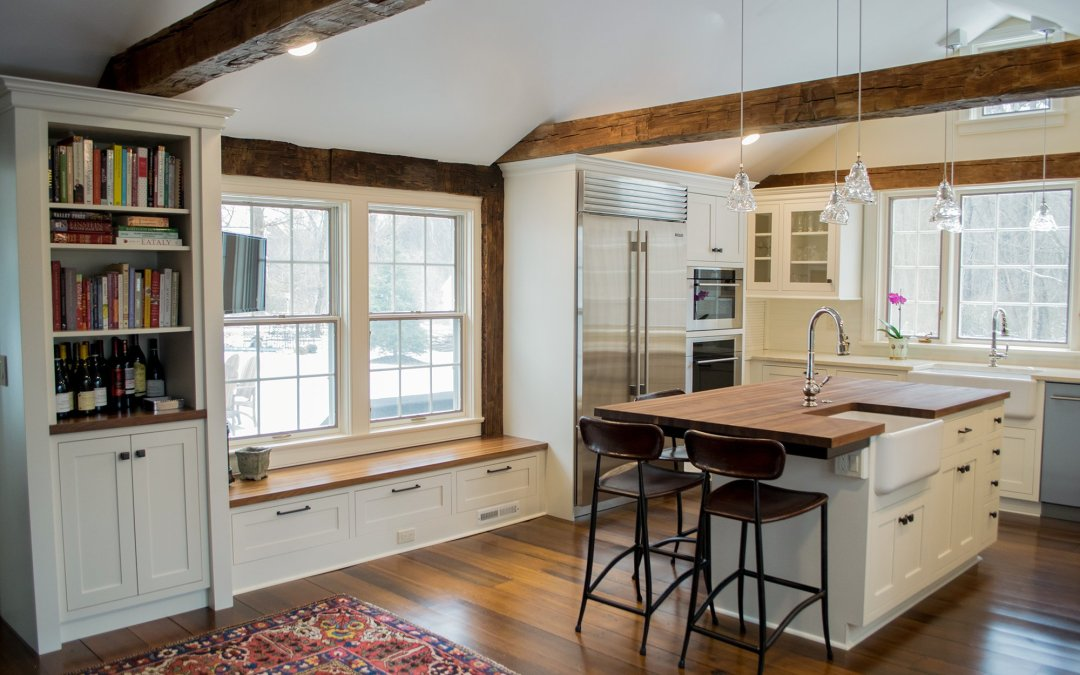 Studio 76 Kitchens and Baths Wins Best Of Houzz 2019