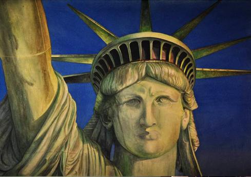 valenti-statue-of-liberty