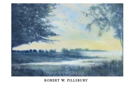 pillsbury-2015