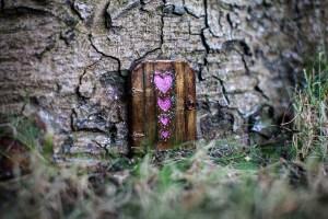 fairy_door.jpg