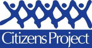 Citizens Project