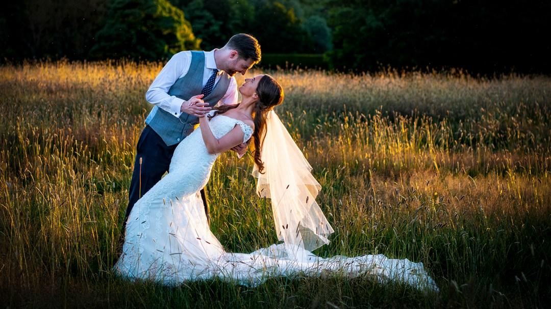 Wirral Wedding photographers,wedding-photography-thornton-manor-wirral-studio-900-photography