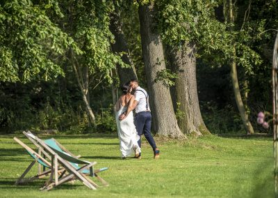 Studio 900 Wirral wedding photography
