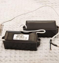 select emg wiring diagram emg select pickup wiring diagram wiringemg lect wiring diagram sc engine diagram [ 1440 x 960 Pixel ]