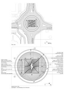 planview-01