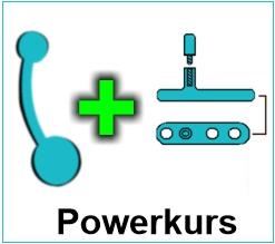 Powerkurse