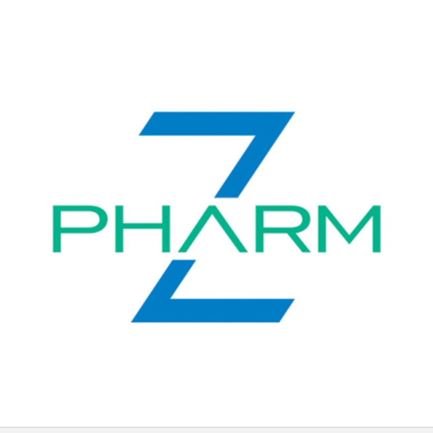 Z-Pharm