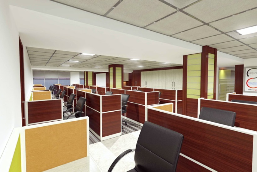 ALL-CARGO-LOGISTICS-Office-Spaces-Interior-Fit-outs