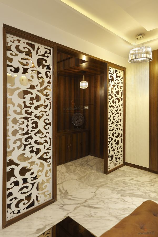 Chitnavis-Residences-at-Bellavista-Nagpur-Interior-Fit-outs-Studio-Aks-24