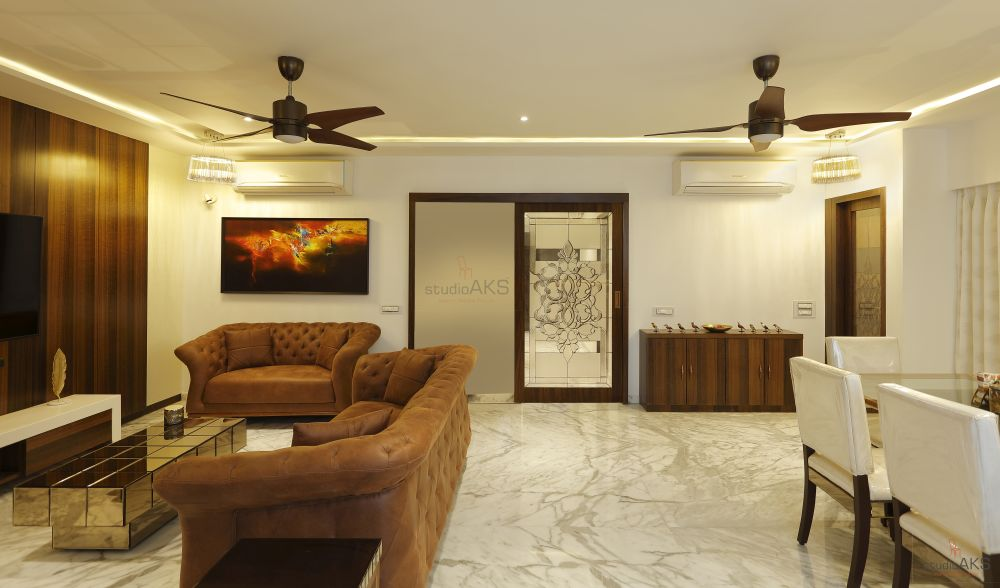Chitnavis-Residences-at-Bellavista-Nagpur-Interior-Fit-outs-Studio-Aks-27